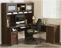 office furniture collection.  Office Bush Achieve Collection Sweet Cherry Throughout Office Furniture Collection