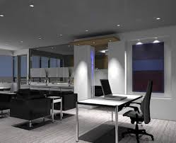 online office design tool. Full Size Of Uncategorized:modern Office Designs And Layouts Prime With Good Interior Design Planning Online Tool