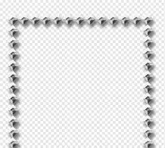 pdf template microsoft word frame