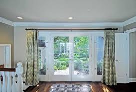 Windows For Homes Designs Unique Decorating Design
