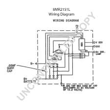 thermo king tripac wiring schematic wiring schematics and diagrams thermo king wiring diagrams electrical