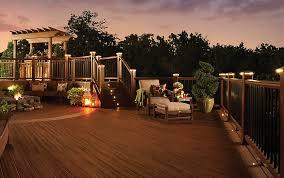 decking lighting ideas. 25 Amazing Deck Lights Ideas. Hard And Simple Outdoor Samples. Decking Lighting Ideas
