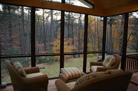 acrylic panels for screened porch. Perfect Panels Acrylic Panels For Screened Porch Windows 19 Don T Let Cooler  To E