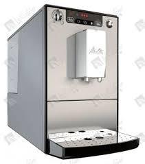 Купить Автоматическая <b>кофемашина Melitta Caffeo Solo</b> ...