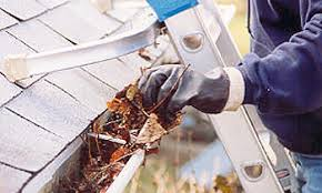 gutter cleaning rochester ny. Brilliant Cleaning Gutter Cleaning In Rochester NY Services  Cheap To Ny