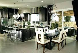 great room lighting chandelier in great room great room lighting modern great room with designs globe great room