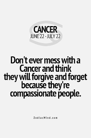 Zodiac Signs Quotes 81 Stunning 24 Best ZODIAC SIGN CANCER ♋ June 24 July 24 R Images