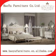 chinese bedroom furniture. sma1001 neo classic furniture chinese luxury bedroom 2015 latest set s