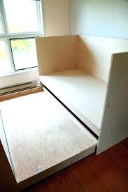 diy daybed with trundle daybed with trundle daybed daybed trundle diy daybed trundle diy daybed with trundle