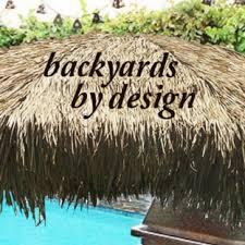 backyards by design. Modren Backyards Backyards By Design Added 3 New Photos On By