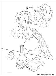 Awesome Free Fairy Coloring Page 21 fairy coloring pages free printable word, pdf, png, jpeg on book report template download word