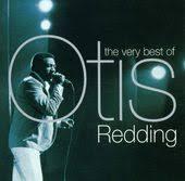 C dm bb coffee and cigarettes. Otis Redding Songs List Oldies Com