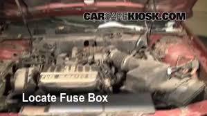 1990 ford taurus fuse box data diagram schematic 1990 ford taurus fuse box wiring diagram expert 1990 ford taurus fuse box