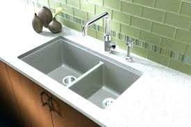 kitchen sinks home depot bathroom sinks chair engaging kitchen sink reviews wonderful stainless steel home depot