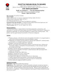 Resume Sle India 28 Images Accounting Resume In Sales