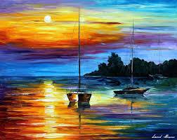 florida best sunset