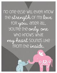 Love My Daughter Quotes Extraordinary 48 Mother Child Quotes On Pinterest Mommy And Daughter Quotes