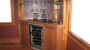 corner bars furniture. Bar Furniture For Home Corner The Elegant Best Images On Bars Wine . F
