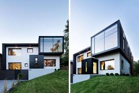 modern architecture. Interesting Architecture Modern Architecture And Interior Design Inspiration Series No 11 Modern  Architecture Designs Inside