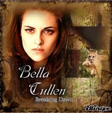 breaking dawn part 2 ♥bella♥cullen - 784454316_435917