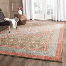 home depot area rugs 9 12 luxury elegant home depot rugs 9 x 12 50 photos