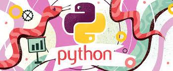 Курсы <b>Python</b> с нуля. Обучение программированию на языке ...