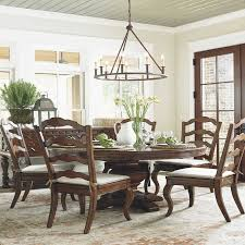 coventry hills ridgeview round dining table concept round dining inspiration for white round dining table