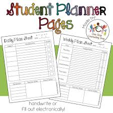 looking for a way to help your students stay organized then check looking for a way to help your students stay organized then check out my newly