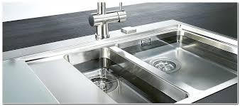best stainless steel kitchen sink best stainless steel kitchen sinks franke stainless steel kitchen sinks reviews