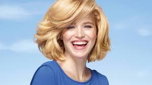 Několik Snadných Triků Pro Větší Objemu Vlasů Nivea