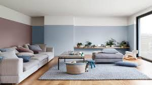 Find A Modern Colour Scheme To Suit Your Family With Dulux Colour Of The  Year 2018