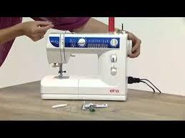 Elna 2000 Sewing Machine Price