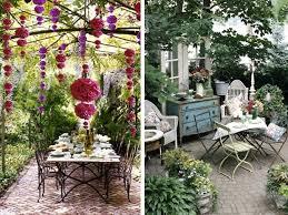 Dondolo Da Giardino Sospeso : La pavimentazione fai da te in giardino rubriche infoarredo
