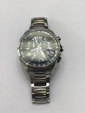 men s citizen watches new used gold platinum men s citizen eco drive stainless steel wrist watch h500 9068908 lp3032403
