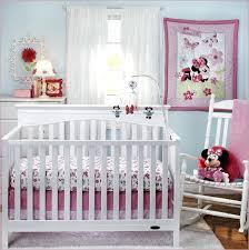 shark crib bedding bedding cribs modern forest crib skirt standard damask neutral wool baby mouse set