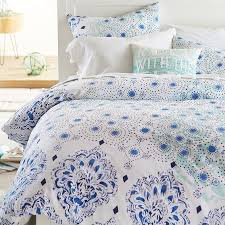 best blue flower duvet cover 25 about remodel best ing duvet covers with blue flower duvet