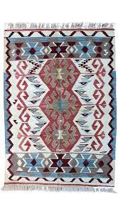 complex kilim area rug v6223115 kilim area rugs