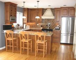 Kitchen Remodeling Photos Concept Best Inspiration Ideas