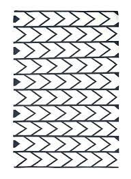 black and white checd rug black and white rug large black and white rug black white black and white checd rug