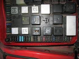 porsche 944 fuse box wiring diagram mega porsche 944 fuse relay box diagram wiring diagram mega 1983 porsche 944 fuse box diagram 1983