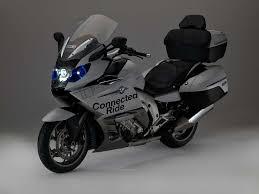Sport Series bmw laser headlights : BMW Reveals Laser Headlights for Motorcycles - Motorcycle.com News