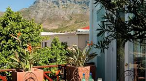 1004 Hotel More Quarters Hotel In Cape Town Best Price Guaranteed