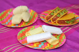diy american girl tamales craft american girl ideas american girl ideas