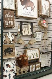 new home decor at hobby lobby the