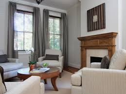 61 Best Furniture Arrangement  Four Chairs Images On Pinterest Living Room Conversation Area