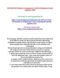 write numbers in essay urdu language