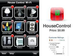 iphone controlled lighting. Iphone Controlled Lighting Control With I In Lights Prepare Ipad C