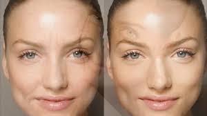 Массажер для лица с инфракрасным прогревом <b>Meditech FR</b>-<b>22R</b>