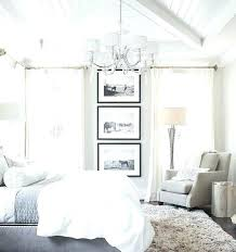 ikea oak bedroom furniture – sjblahblahblog.info