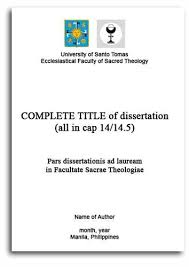 What Is the Way Students Can Purchase Dissertations Online But how can you choose the purchase dissertations right one without being   Write My Essay Online for Cheap Order